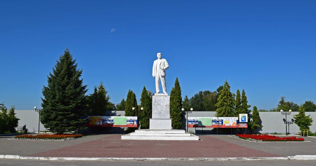 Картинки памятников блокадному ленинграду
