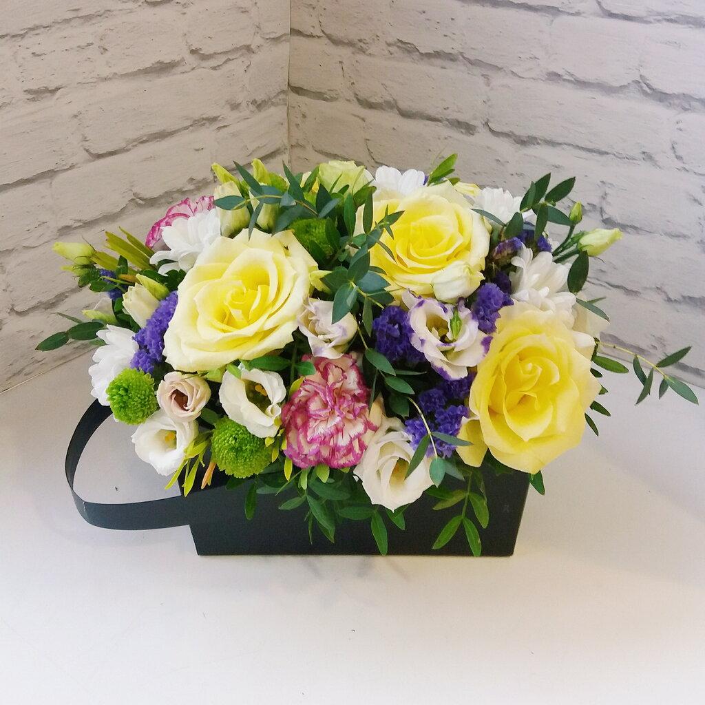 Цветов старом, тюмень цветы доставка 24 часа