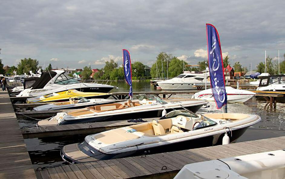 Все яхт клубы москвы и московской области ночной клуб сохо