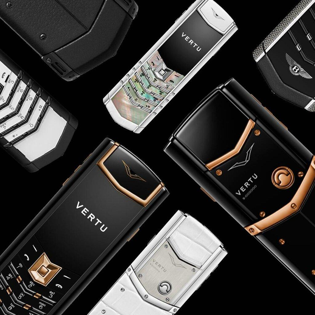 самых дорогих телефон сколько стоит фото прозрачном