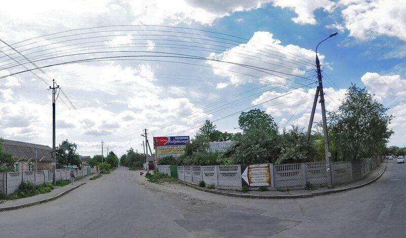 Hotel Andreevsky