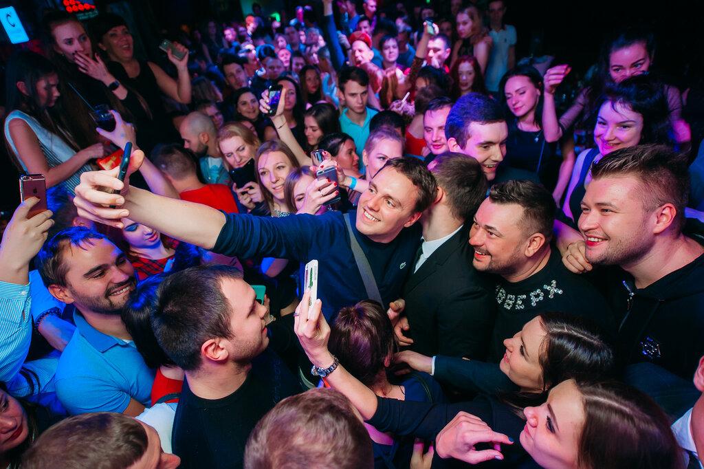 Клубы москвы руки вверх ночные ночной клуб тролль