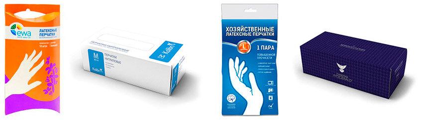 медицинские изделия и расходные материалы — Ардейл — Москва, фото №2