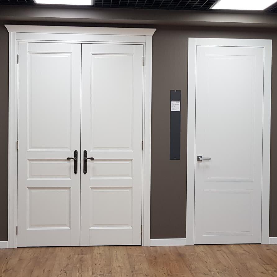 Картинки двери волховец официальный сайт каталог