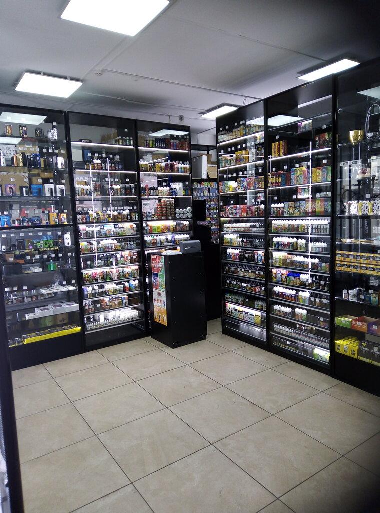 Магазин табачных изделий красноярск дешевые сигареты купить опт