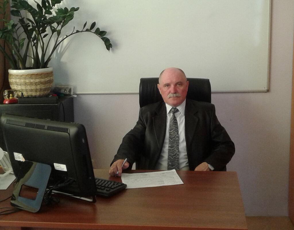 адвокат читы по арбитражу