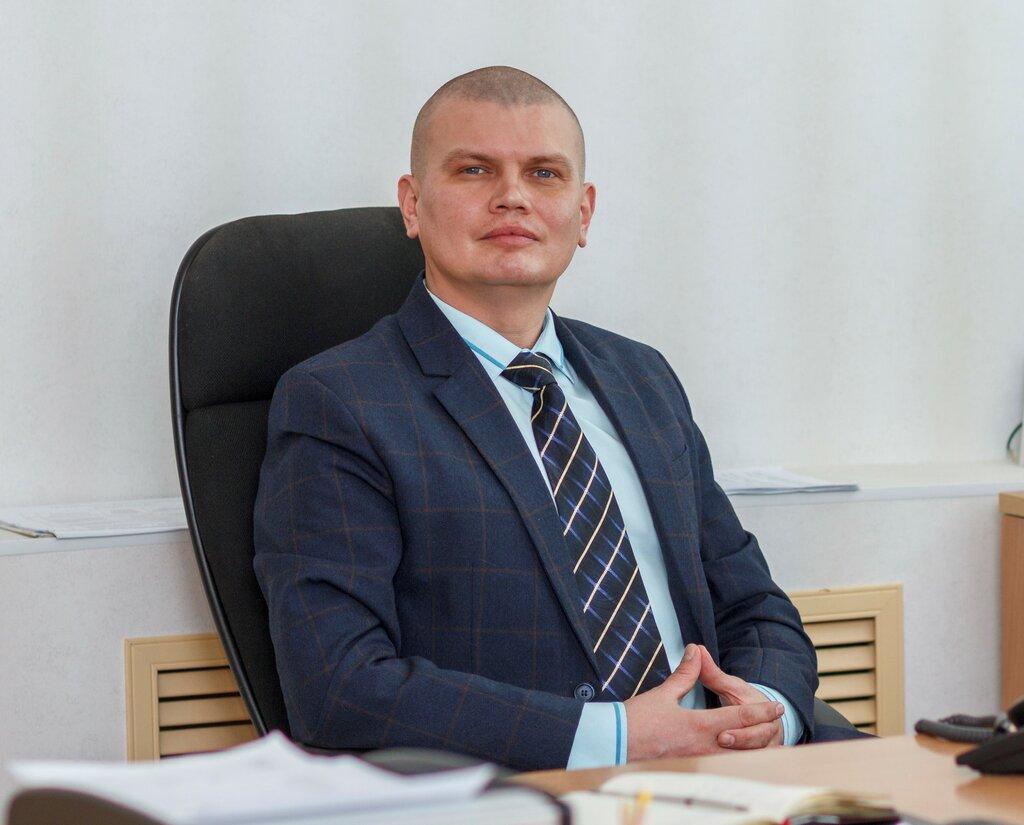 адвокат стерлитамак