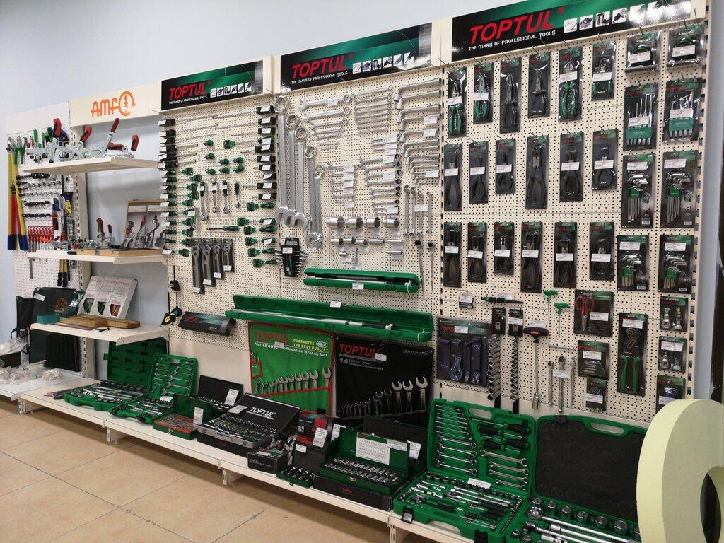 металлообрабатывающее оборудование — ЭТНА-Инструмент — посёлок Тельмана, фото №2