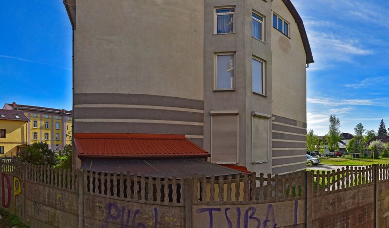 Апартаменты Stary Kenigsberg