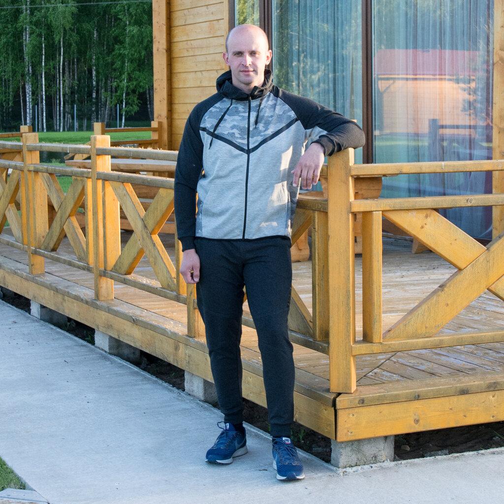 1e3df295 спортивная одежда и обувь — Спортсоло — Великие Луки, фото №4