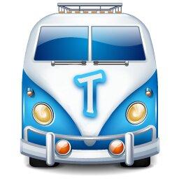 Такси-ЕвроТрансфер - фотография №7