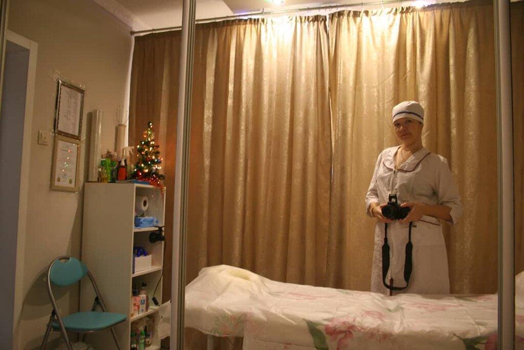 devushka-massazhniy-salon-podolsk