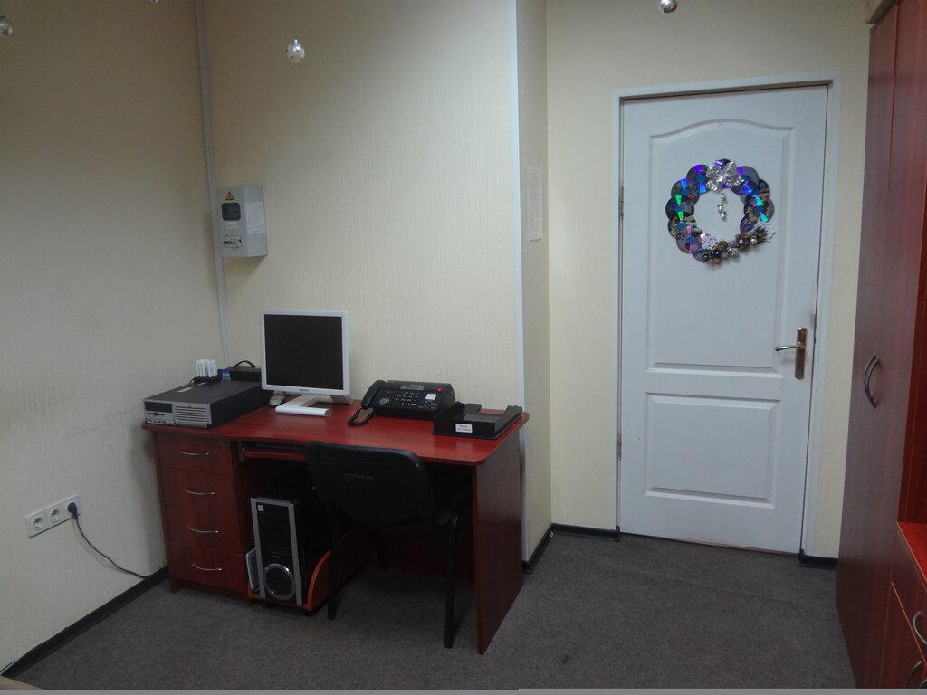 электронная платёжная система — Экспресс Платежи — Минск, фото №2