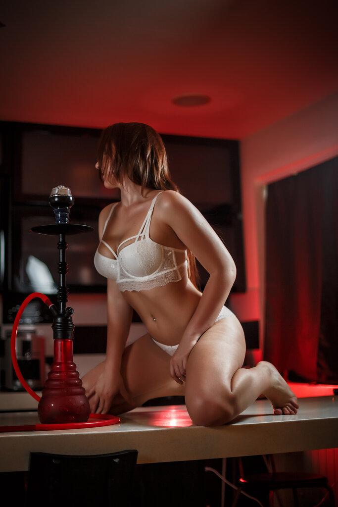 кончила эротический сервис салон новосибирск гостиницам проститутки никогда