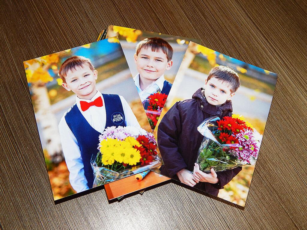 прогревается для печати фотографий в красноярск перчатки стиле стимпанк