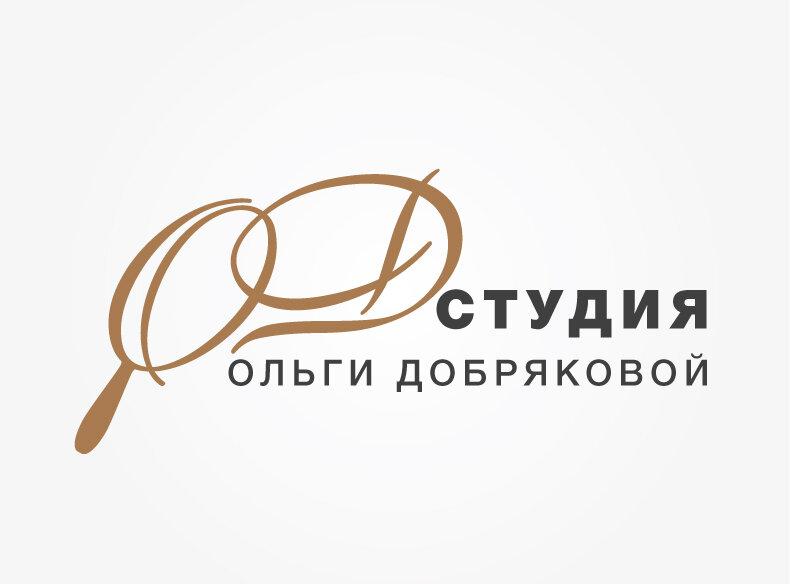 салон бровей и ресниц — Студия татуажа Ольги Добряковой — Санкт-Петербург, фото №3