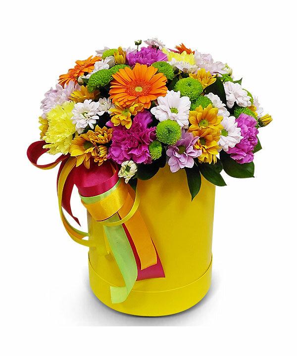 Ступино заказ цветов подарков