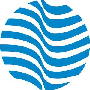 оцінювальна компанія — Департамент оценки — Москва, фото №5
