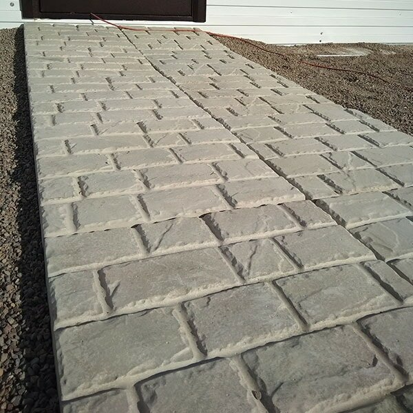 Алмаз бетон бетон легкий наномодифицированный