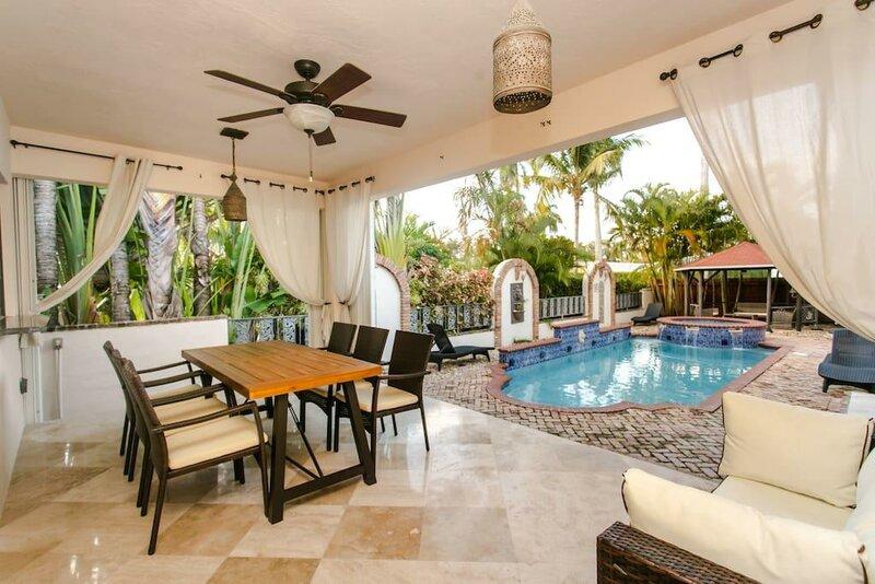 Hvr Vacation Hollywood - Florida home rentals