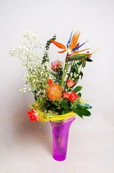 Где купить цветы в симферополе, хризантем каллами букет