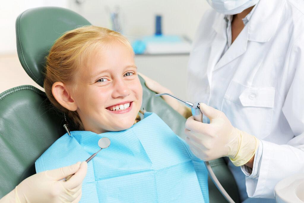 этого нам картинки у зубного трассы ровной, обочин