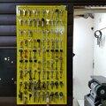 Обувь и ключи, Ремонт одежды в Городском округе Долгопрудном