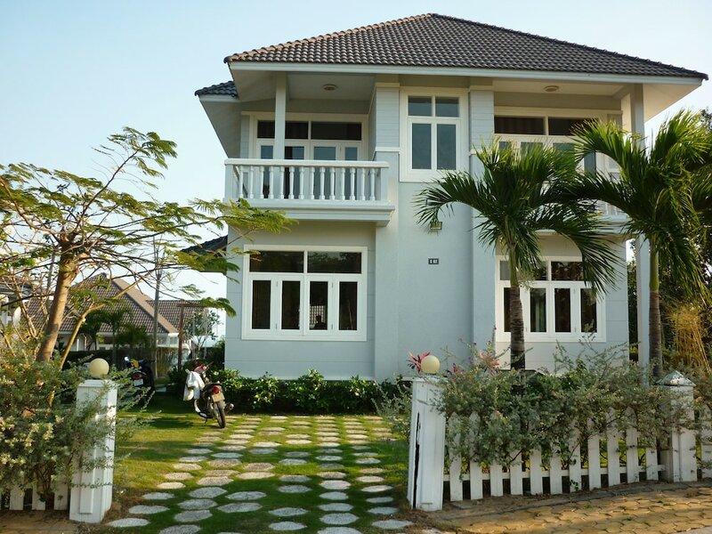 Viva - Home Vacation Rental Phan Thiet