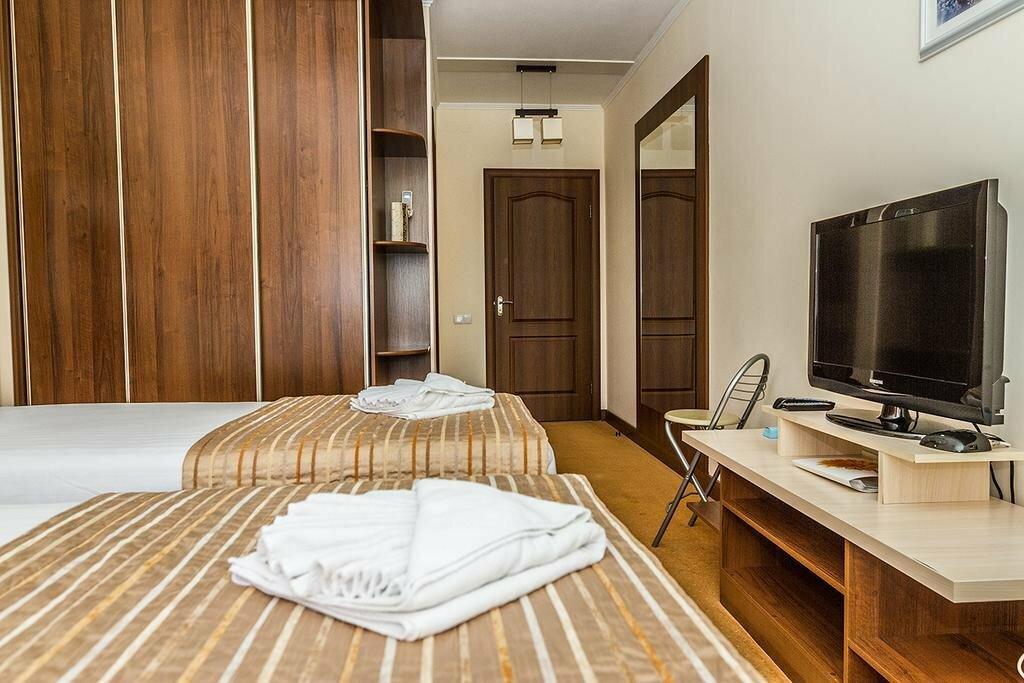готель — Міні-готель Сьоме небо — Київ, фото №8
