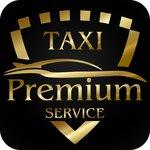 Taxi Premium