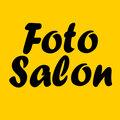 Фотосалон, Копировальные работы в Тосно
