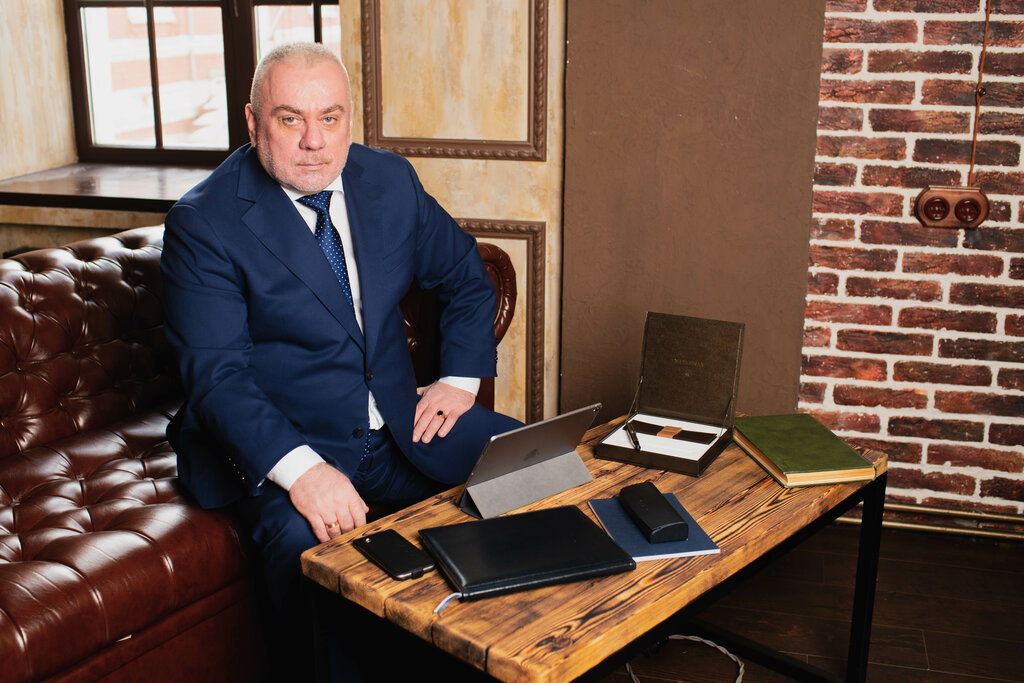 Адвокат город октябрьский