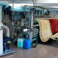 IClean чистка ковров, Химчистка в Орджоникидзевском районе