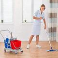 Уборка квартир, Уборка и помощь по хозяйству в Ступино