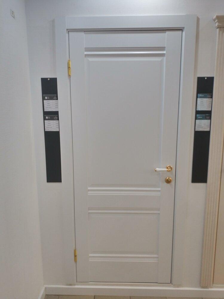 двери — Профиль Дорс СПб — Санкт-Петербург, фото №7