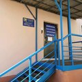 Хранители, Установка охранных систем и контроля доступа в Даниловском районе