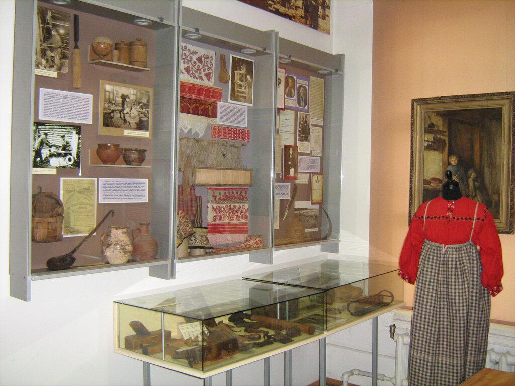 Музей мерседес бенц фото