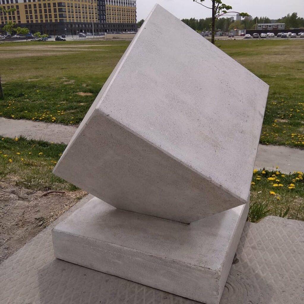 Вещи бетон можно ли укладывать плитку на цементный раствор