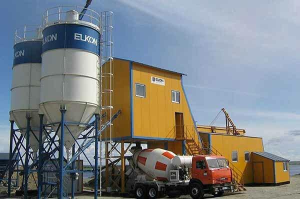 Бетон кашира завод расширяющий бетон купить