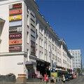 Окна Роста, Остекление балконов и лоджий в Сергиево-Посадском районе