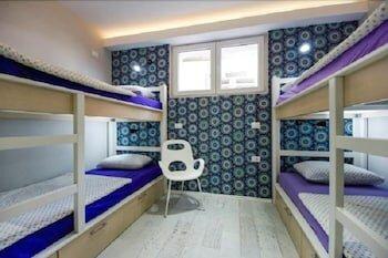 Bongo Hostel