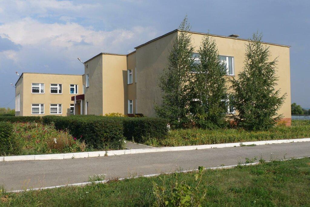 Картинки по запросу фото школы с денисово измалковского района