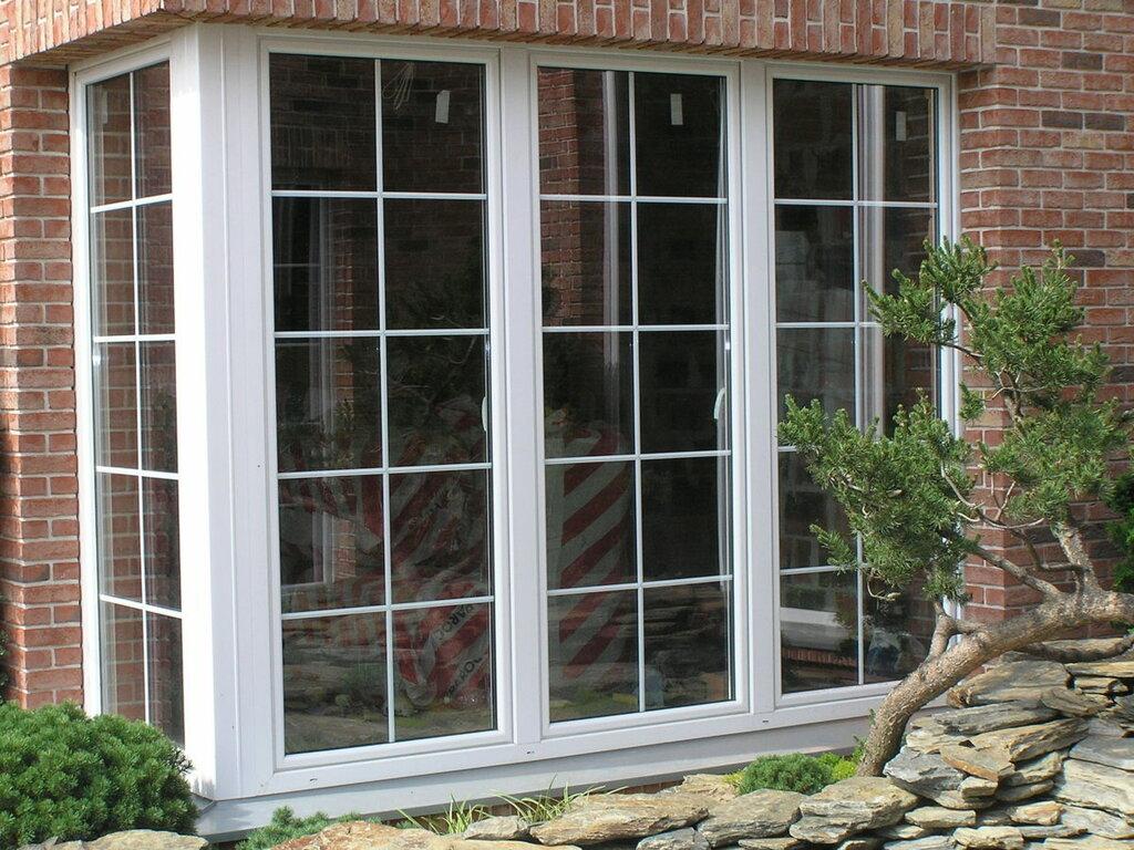 Фотографии хризантем в вазе на окне