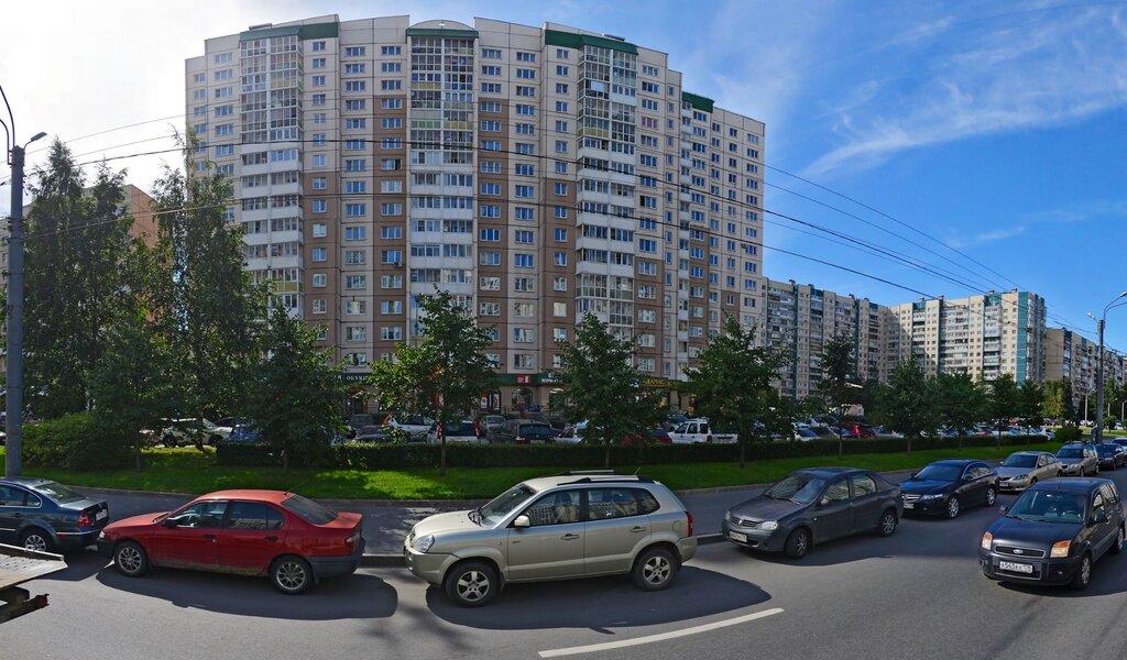хоум кредит на комендантском режим работы карта метро москвы 2020 скачать бесплатно в хорошем качестве фото