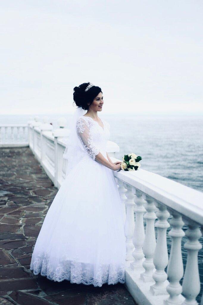 свадебные салоны иркутска фото картинке, которая протяжении