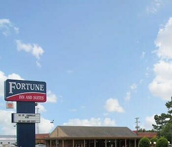 Fortune Inn & Suites