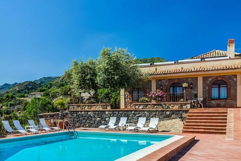 Il Poggio Luxury Country Resort