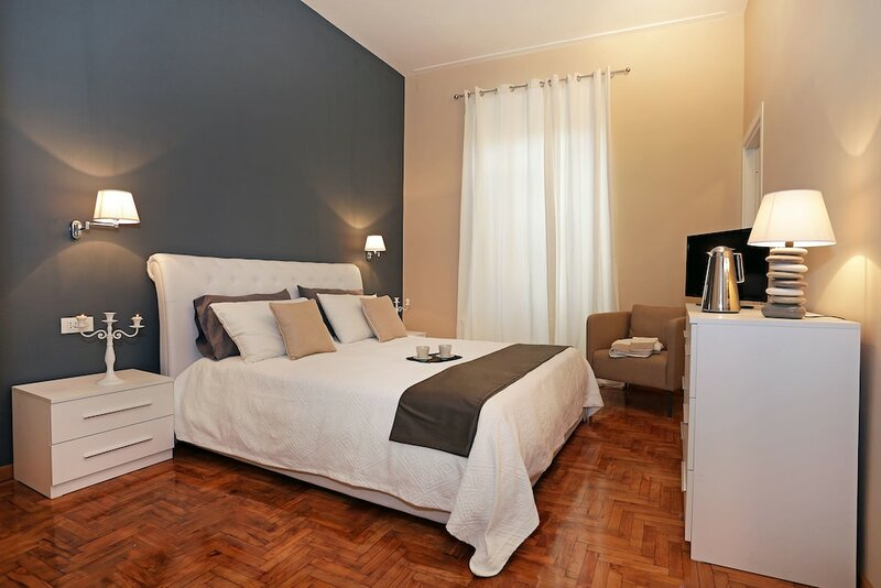 San Vito Suites