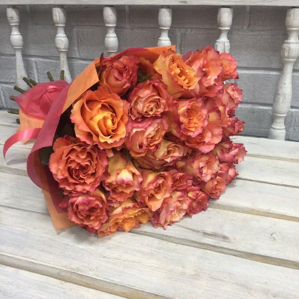Букет, марий эл доставка цветов