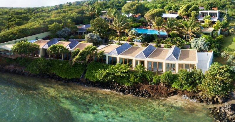 473 Grenada Boutique Resort
